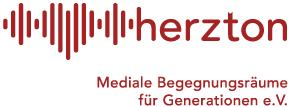 herzton Logo