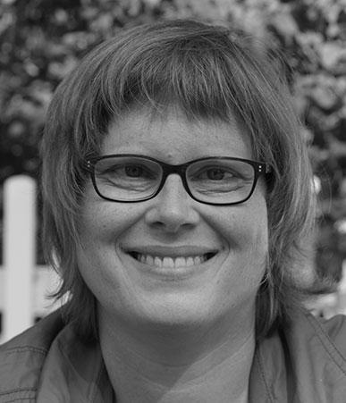 Christine Schön