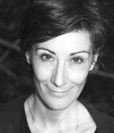 Tanja Witte